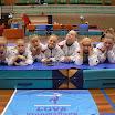 2010 - 2010 NK Jeugd AB-Lijn Sittard