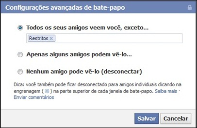 chat_fb_offline