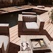 2015 03 01 piscine bois modern pool (112).JPG