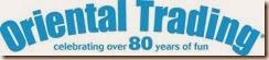 Oriental Trading Company logo new copy