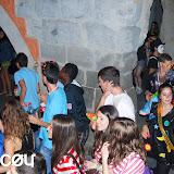 2013-07-20-carnaval-estiu-moscou-79
