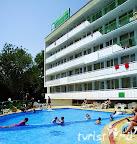 Фотогалерея отеля Siniger Hotel 2* - Золотые Пески