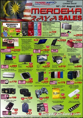 Thunder-Match-Merdeka-Raya-Sales-2011-EverydayOnSales-Warehouse-Sale-Promotion-Deal-Discount
