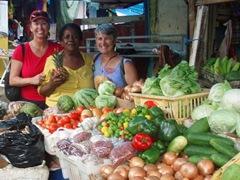Veggie Market_01 23 12_0001a