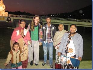 india 2011 2012 234