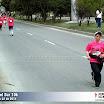 carreradelsur2014km9-2501.jpg