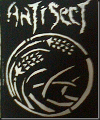 antisect
