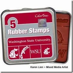 2-med_WSU-stamps-001