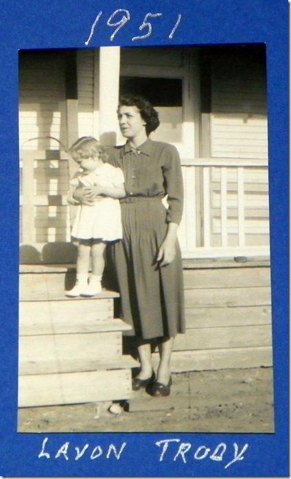 aaaaa 100_0313-1 1951