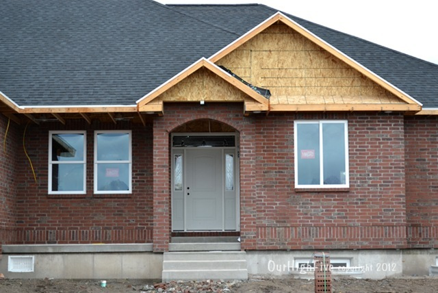 10-2012-Brick-completion-1