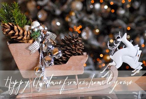 Christmas message-001