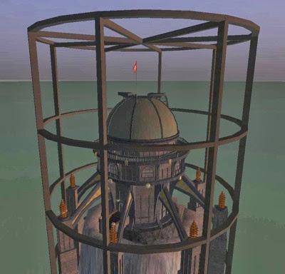 Obolensky observatory 002