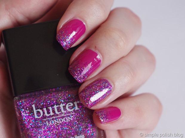 Butter-London-Lovely-Jubbly-2