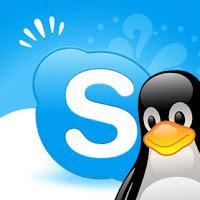 Skype 4.2 per Linux