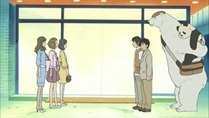 [HorribleSubs] Polar Bear Cafe - 10 [720p].mkv_snapshot_21.35_[2012.06.07_11.26.06]