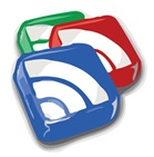 La nueva version de Google Reader