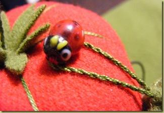 590_Ladybug