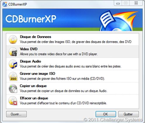 CDBurnerXP 4.3.9.2762-2