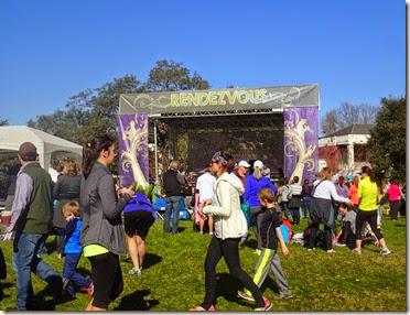 Louisiana Marathon After Party (2)