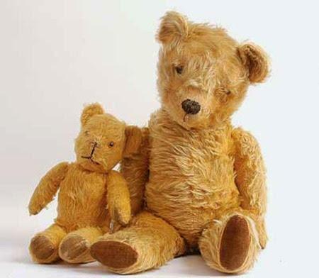 teddy022