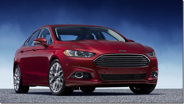 2013_ford_fusion_12_1024x768