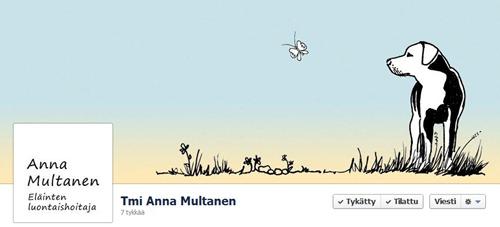 facebook-anna-multanen-2012