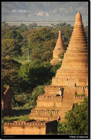 Myanmar198