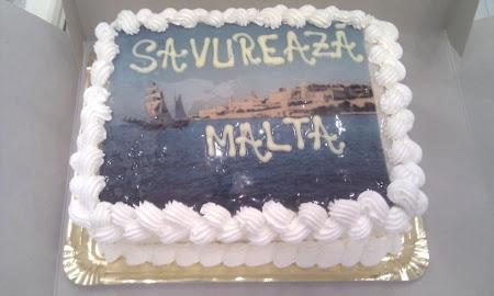 3. Tort Malta.jpg