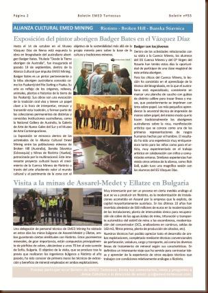 boletin-55-2012-10-es_Página_2
