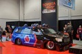 SEMA-2012-Cars-636