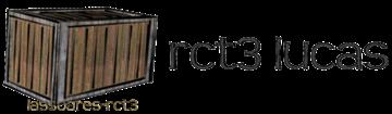 rct3 lucas (lassoares-rct3)