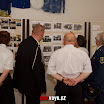 2012-05-06 hasicka slavnost neplachovice 110.jpg