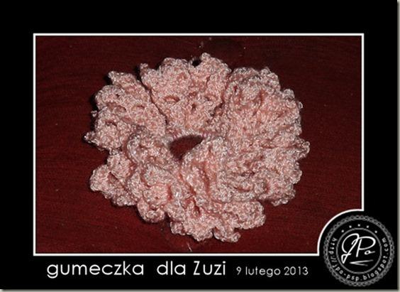 JPo - gumeczka1