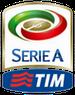 Juve vs Milan 1-0