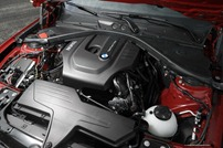 BMW-1-Series-15-Liter-CARSCOOP5