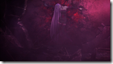 Fate Stay Night - Unlimited Blade Works - 08.mkv_snapshot_18.48_[2014.11.30_14.56.32]