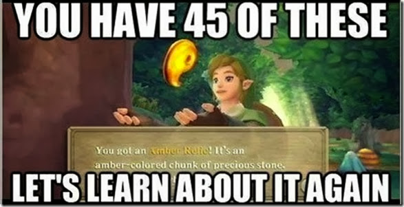 video-game-logic-033