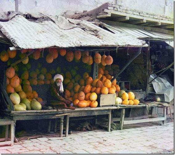 Melon-Vendor-1911