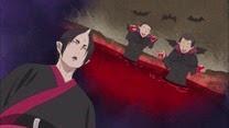 Hoozuki no Reitetsu - 12 -14