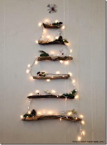 Arboles de Navidad buenanavidad com (20)