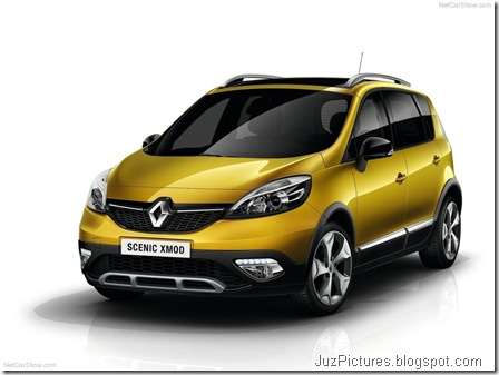Renault-Scenic_XMOD_2013_800x600_wallpaper_0a