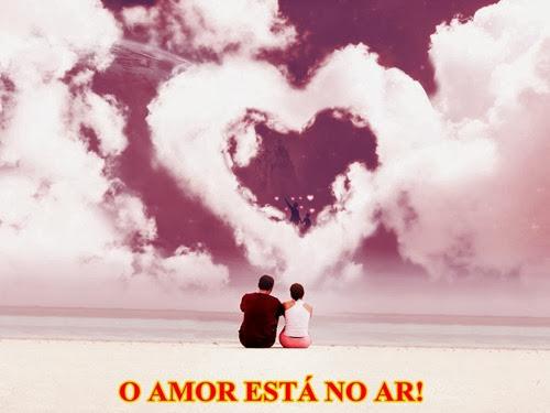 20110604 Crueldade do Amor