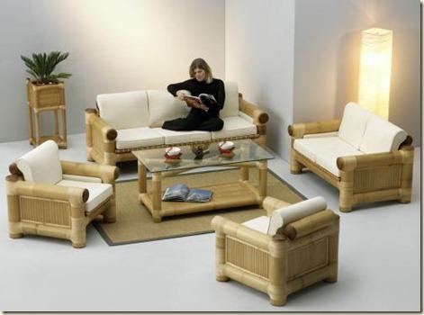 tiendas de muebles para el hogar4