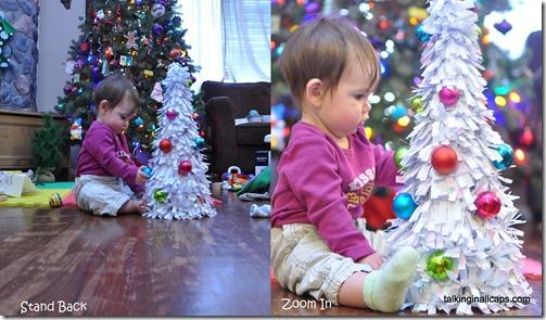 Christmas - Pre - 20121