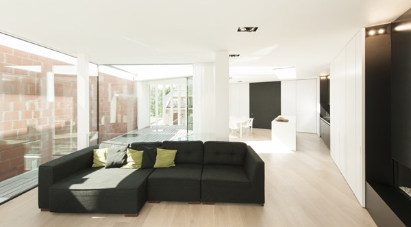 casa-k-graux-baeyens-architecten-1
