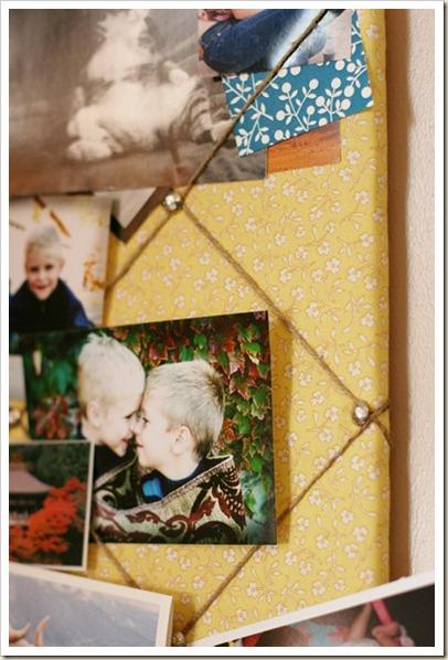 memory board photo close up [800x600]