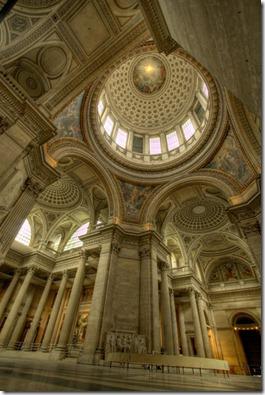 400px-Intérieur_du_Panthéon