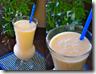 67 - Banana Milkshake