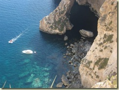 Blue Grotto  1 (Small)