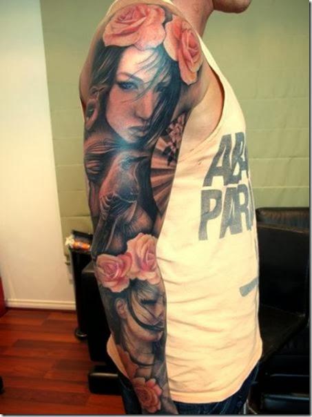 awesome-good-tattoos-27